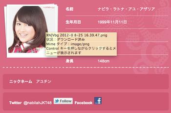 スクリーンショット(2012-08-25 17.21.01).png